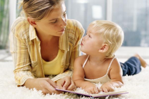 як навчити дитину слухати маму-1