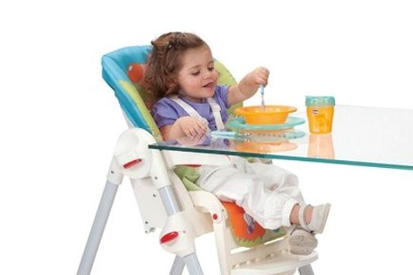 Як навчити дитину самостійно їсти-2
