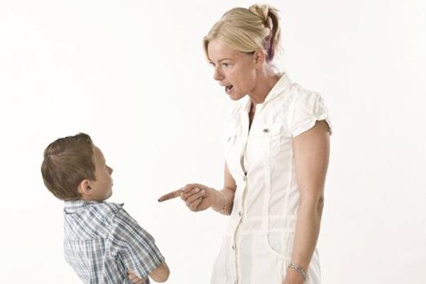 як засавити дитину робити уроки-2