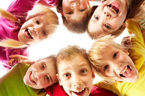 як навчити дитину висловдювати свою думку-3