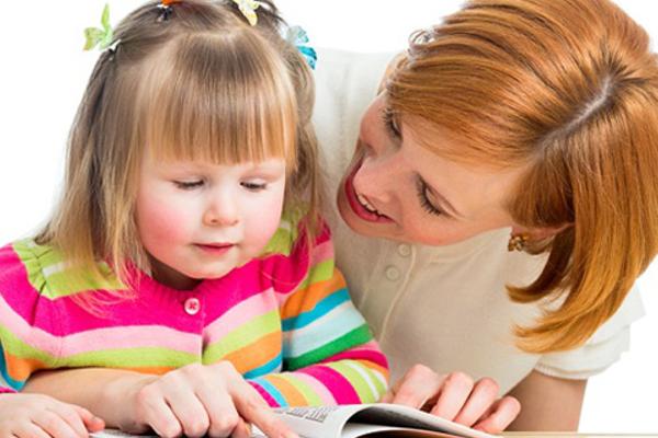 як навчити дитину літерам-1