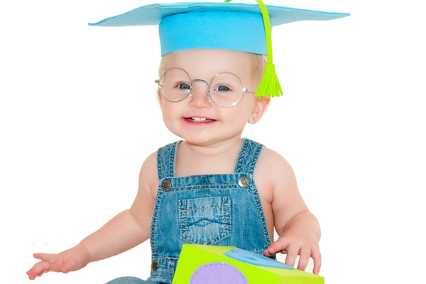 як навчити дитину літерам-4