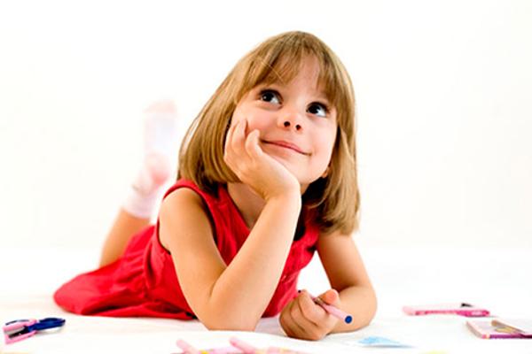 психологічний розвиток дитини-1