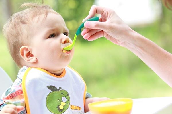 чому дитина погано їсть-2