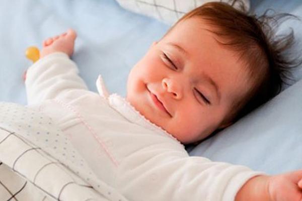 чому дитина плаче у сні-2