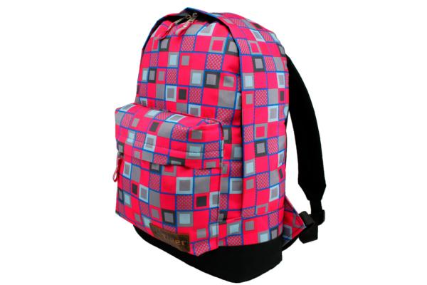 Як правильно вибрати шкільний рюкзак-2