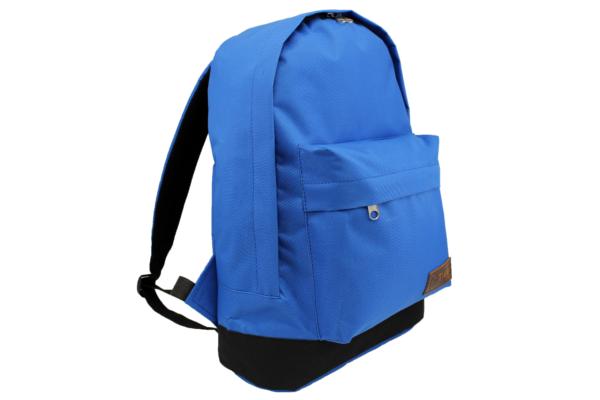 Як правильно вибрати шкільний рюкзак-3