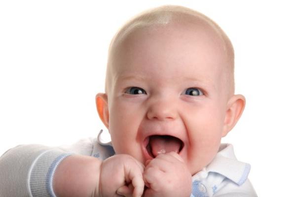 чому у дитини синяка під очима-2