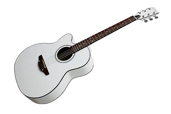 Як вибрати дитині гітару-3