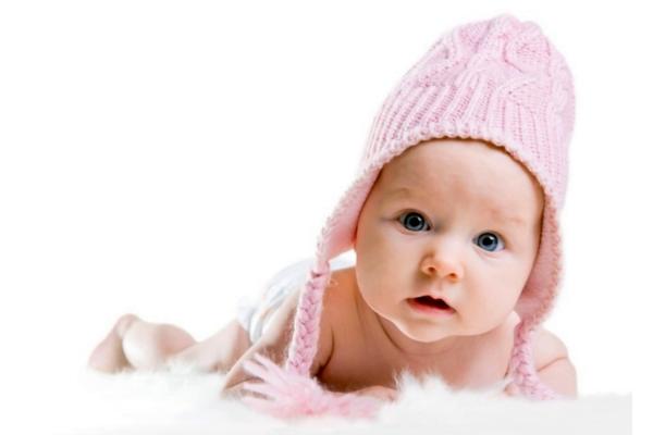 дитина у 6 місяців-3