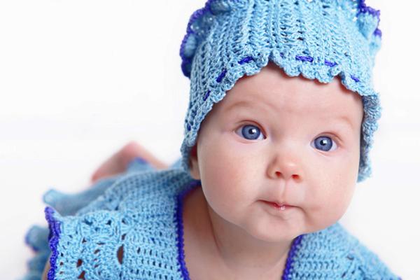 що вміє дитина в 9 місяців-3