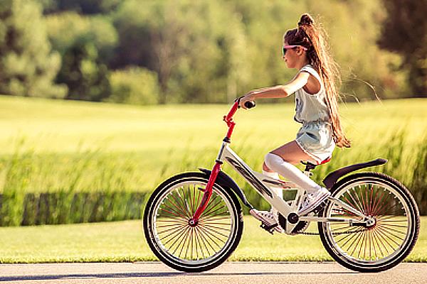 як вибрати дитячий велосипед-2