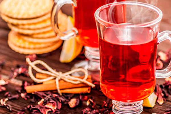Чай для дитини - користь чи шкода-2