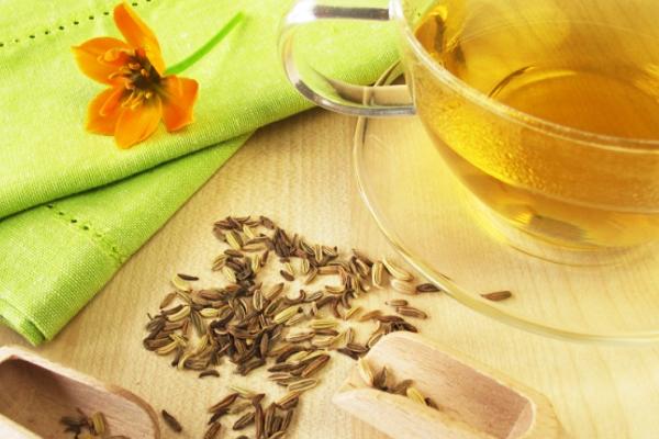 Чай для дитини - користь чи шкода-5