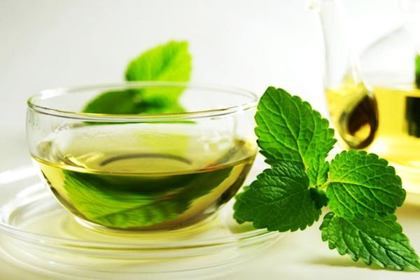 Чай для дитини - користь чи шкода-6