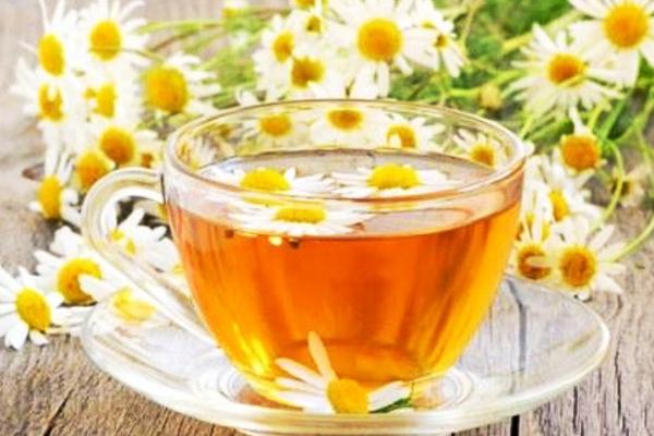 Чай для дитини - користь чи шкода-7