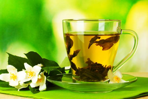 Чай для дитини - користь чи шкода-8