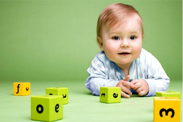 Чим зайняти дитину в 3 роки-8