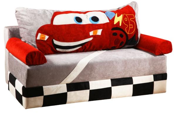 Як вибрати диван дитині-1