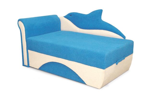 Як вибрати диван дитині-2