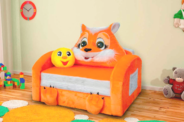 Як вибрати диван дитині-3