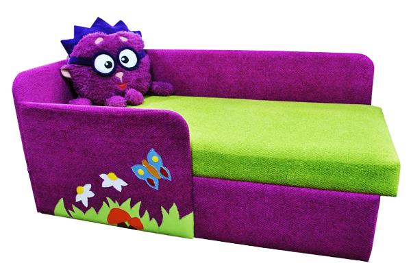 Як вибрати диван дитині-5