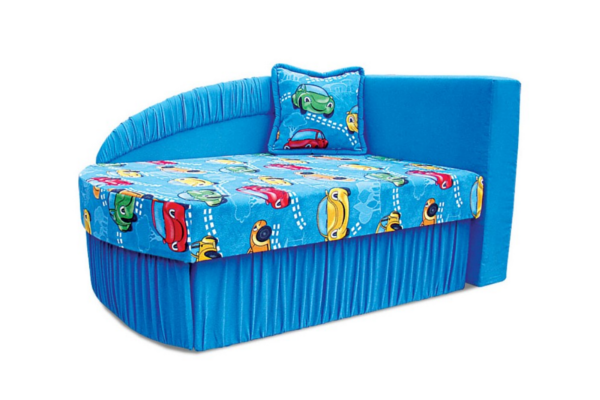 Як вибрати диван дитині-6