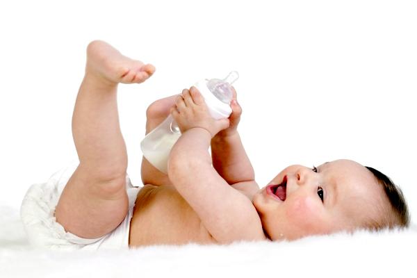 Як вибрати дитячу бутилочку-3
