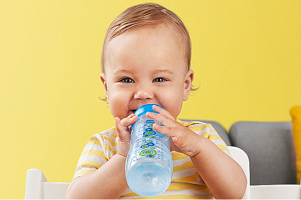 Як вибрати дитячу бутилочку-4