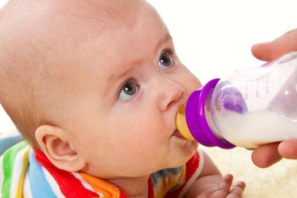 Як вибрати дитячу бутилочку-5