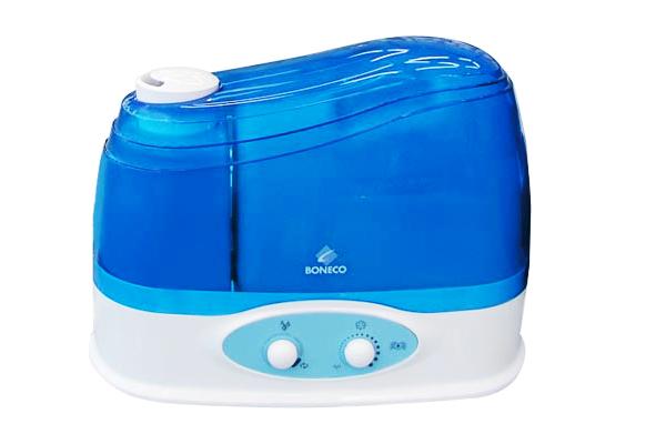 Як вибрати зволожувач повітря для дитячої-3