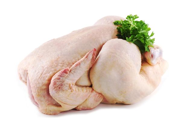 куряче м'ясо для дитини-2