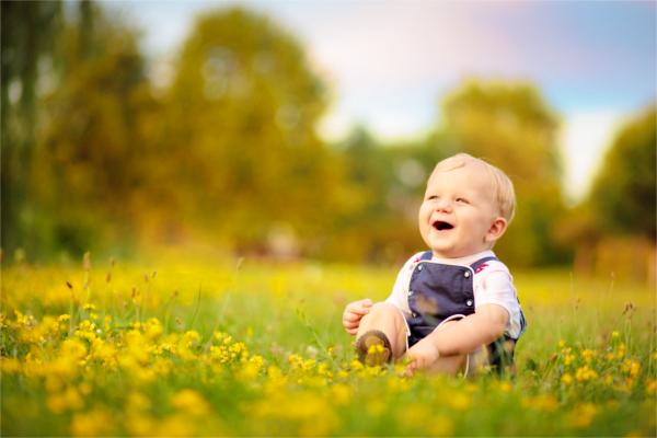 як батьки впливають на дітей-3