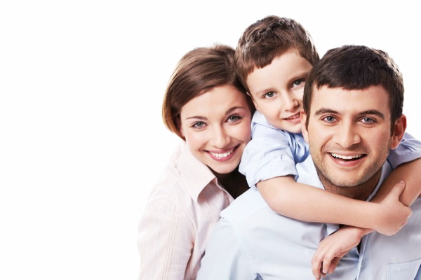 як батьки впливають на дітей-4