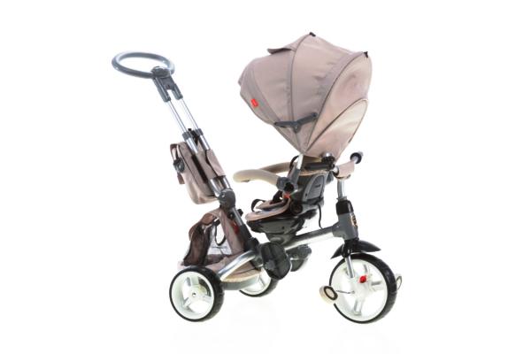 як вибрати дитячу коляску-3