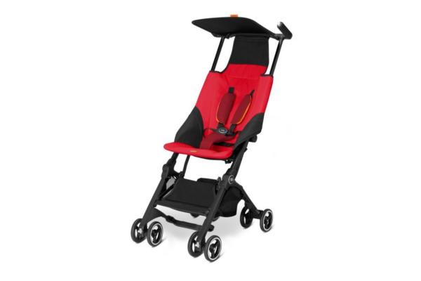 як вибрати дитячу коляску-4