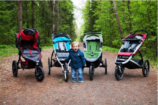 як вибрати дитячу коляску-5