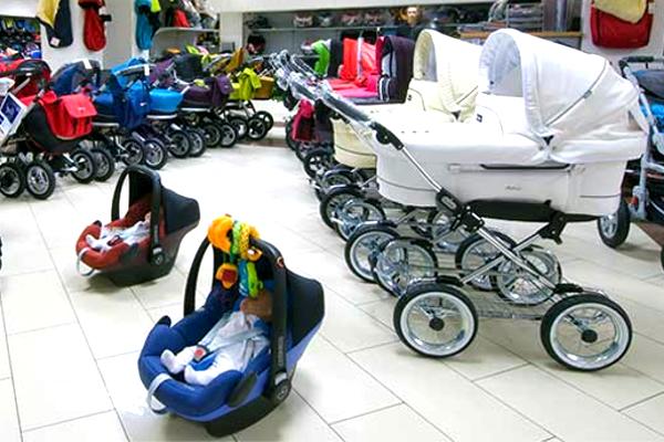 як вибрати дитячу коляску-6