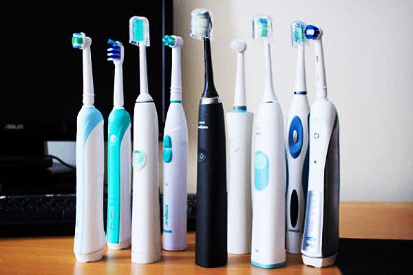 як вибрати зубну щітку для дитини-3