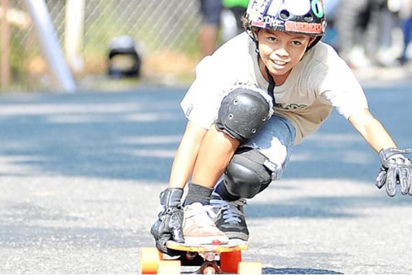 як выбрати дитині скейт-1