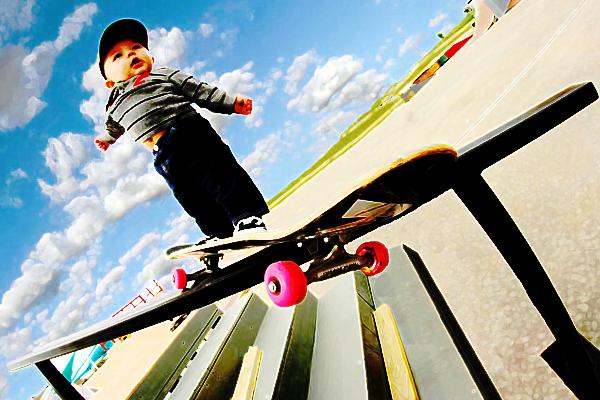 як выбрати дитині скейт-2