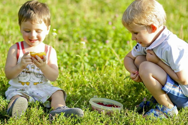 як вибрати босоныжки для дитини-3