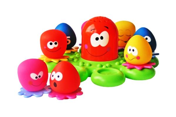 Як вибирати розвиваючі іграшки для дітей до року-6