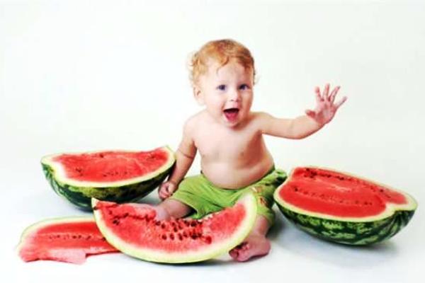 Як навчити дитину жувати-5