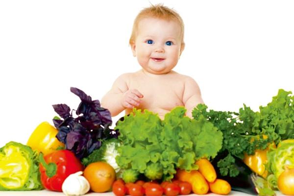 Як навчити дитину жувати-6