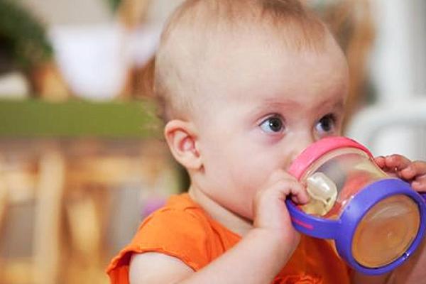 Як навчити дитину жувати-7