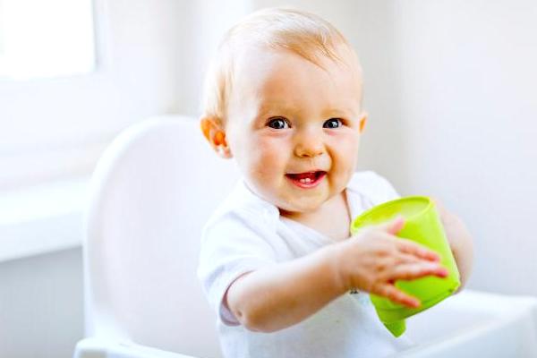 Як навчити дитину жувати-8