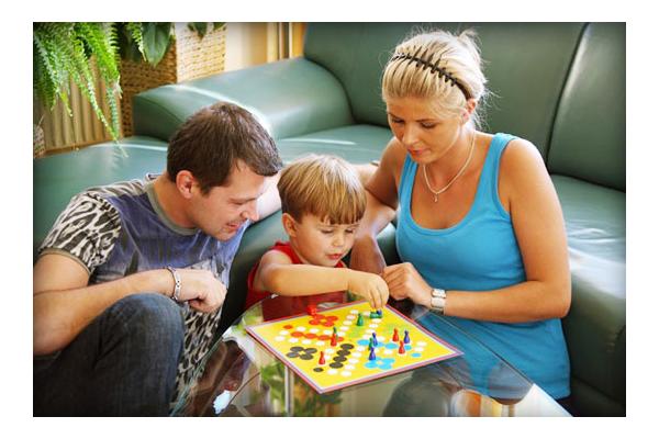 чим зайнятися з дітьми на канікулах-16