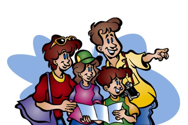 чим зайнятися з дітьми на канікулах-6