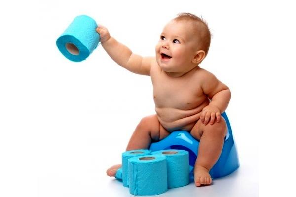 як вибрати горщик для дитини-1